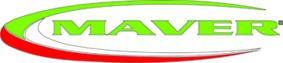 Maver Logo.eps